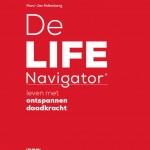 De Life Navigator, door Marc-Jan Hollenberg