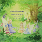 Een stralende papa, Suzanne Kuit & Astrid Bos