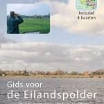 Gids voor de Eilandspolder, Frans Buissink