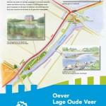 Hoogheemraadschap: Lage Oude Veer (i.s.m. JBT Ontwerp)