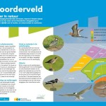 Hoogheemraadschap: Noorderveld (i.s.m. JBT Ontwerp)