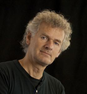 Johan Bos2