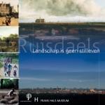 Ruisdaels landschap is geen stilleven, Staatsbosbeheer