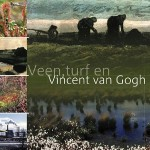 Veen, turf en Vincent van Gogh, Staatsbosbeheer