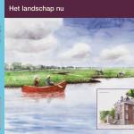 informatiepaneel Veenschuur Amstelveen