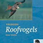 Roofvogels (NL-redactie: Johan Bos)