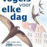 Vogels voor elke dag, Johan Bos & Frits-Jan Maas