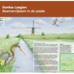informatiepaneel_Staatsbosbeheer_Donkse_Laagten_02