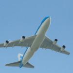 vliegtuigherrie